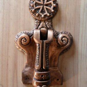 Llamador Occitania