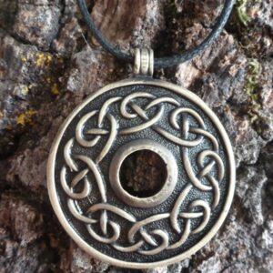 Ojo de Odin / Odin's Eye