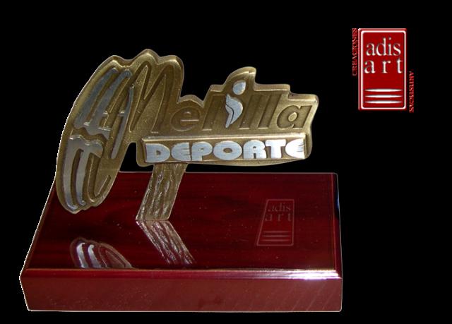 Trofeo Melilla Deporte