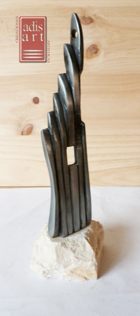 Trofeo Roca
