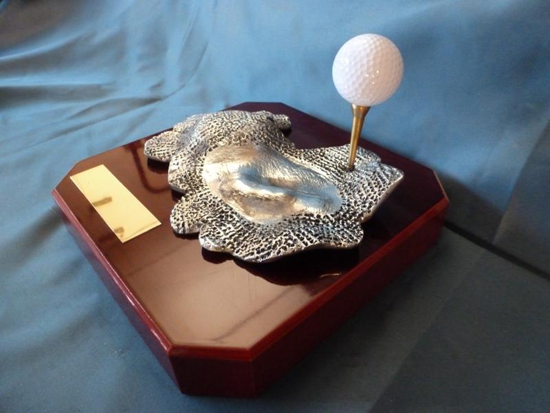 Trofeo Especial