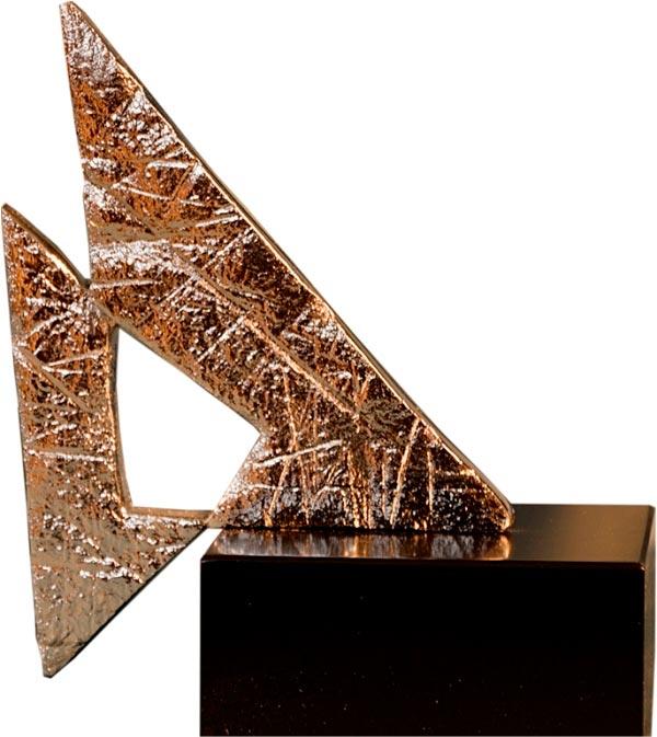 Trofeo Nautico Barco 8