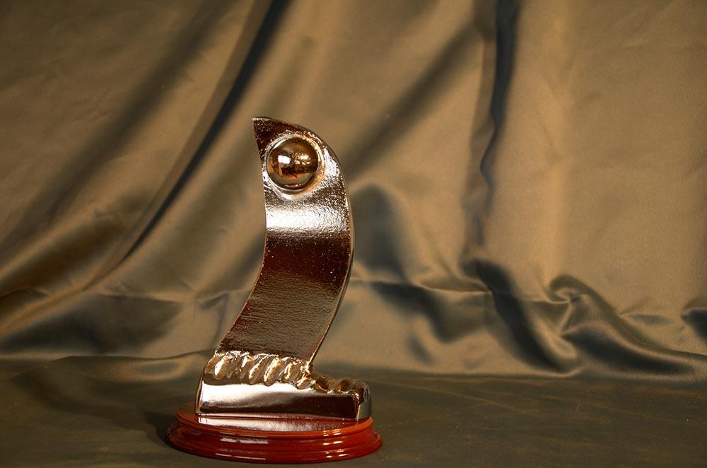 Trofeo Nautico Laredo
