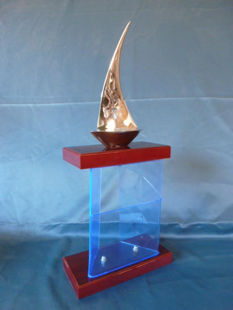 Trofeo Nautico Melilla