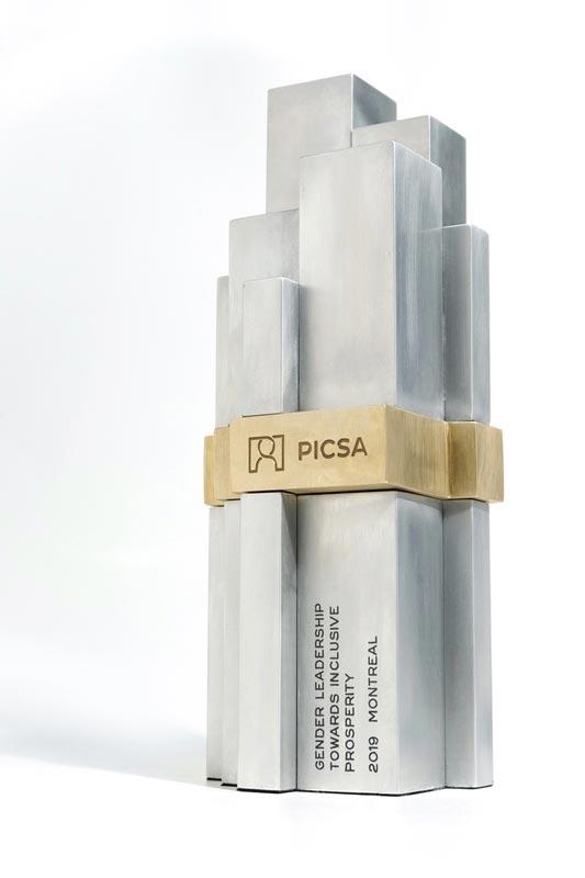 PICSA Awards