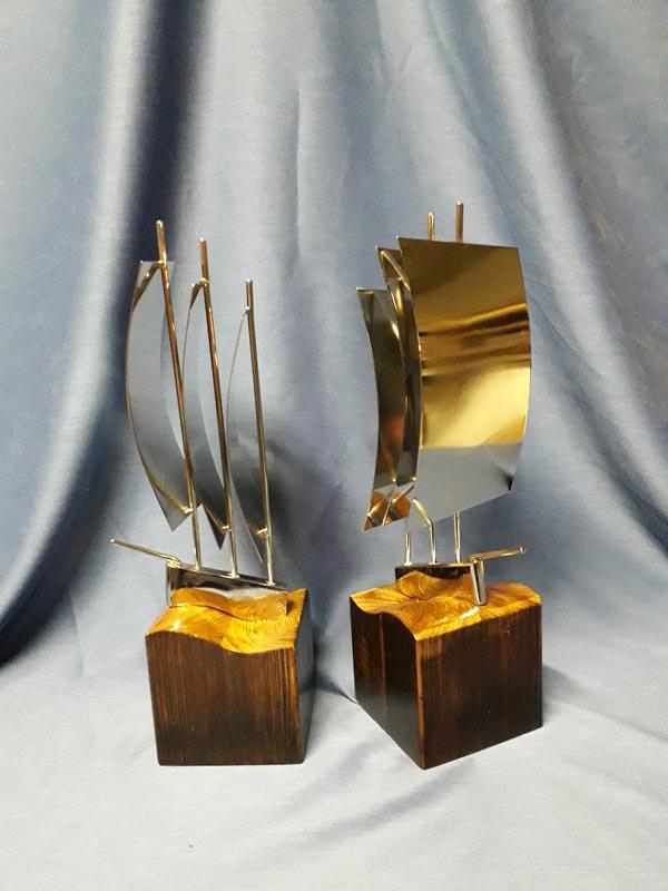Premio Literario Donostia