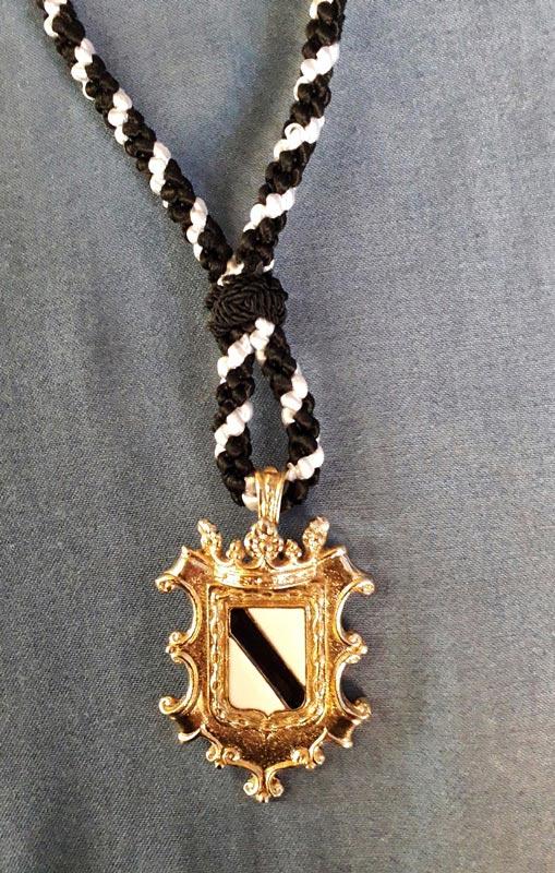 Medalla Ayuntamiento de Gibraleón