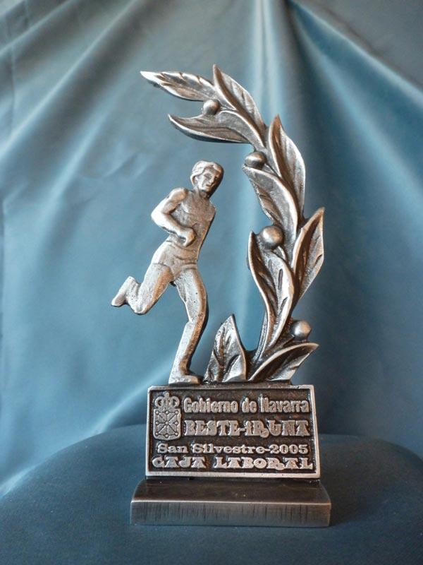 Trofeo San Silvestre
